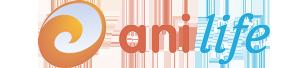 algues et produits naturels pour animaux - Agrofertil Anilife