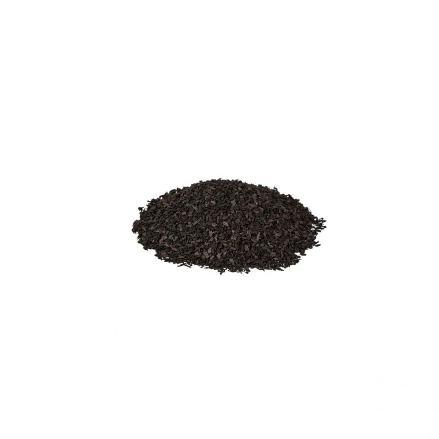 algues et produits naturels -biostimulant-Ultralg-vrac Agrofertil
