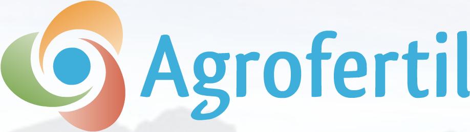 Agrofertil