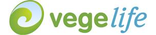 algues et produits naturels - Agrofertil Vegelife