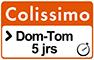 Colissimo_dom_tom