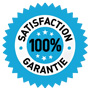 reassurance-satisfaction
